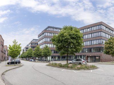 2021_covivio_hamburg_quartier_am_zeughaus