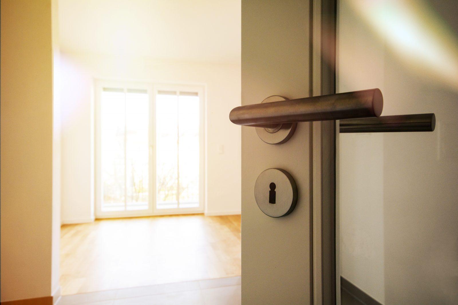 Covivio bietet virtuelle Wohnungsbesichtigungen an
